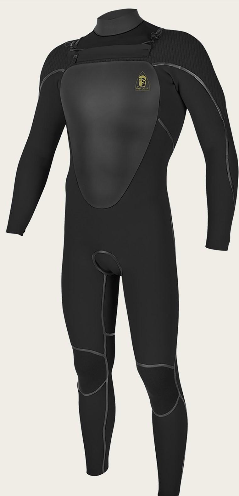 image oneill-mutant-legend-wetsuit-jpg
