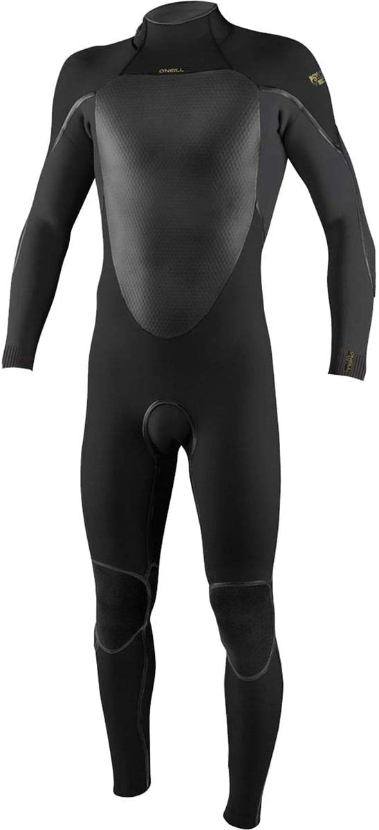 image oneill-psycho-tech-3-2-plus-wetsuit-jpg