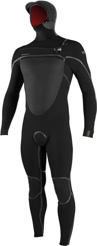 image oneill-psycho-tech-5-5-4-plus-hooded-wetsuit-jpg