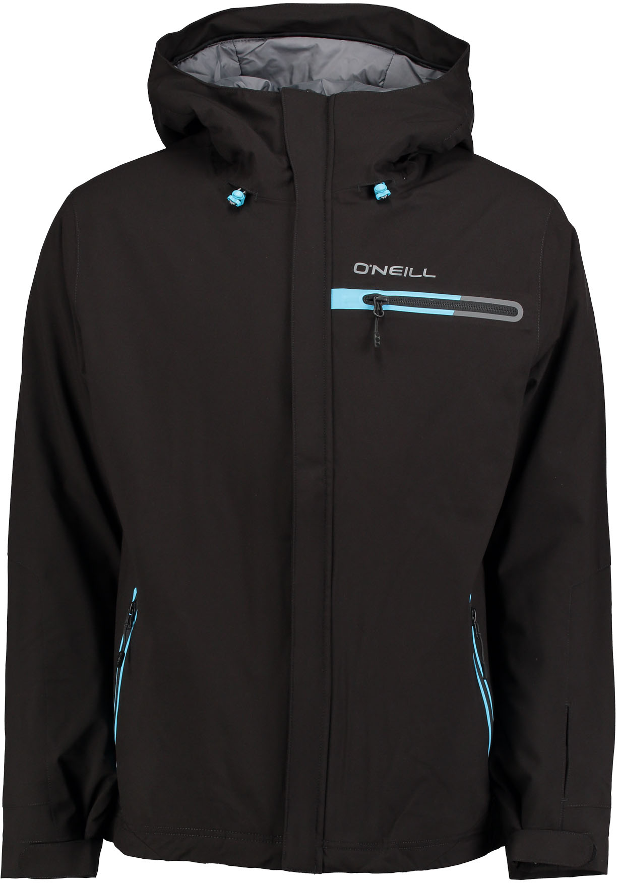 image oneill-compass-snowboard-jkt-black-out-16-jpg
