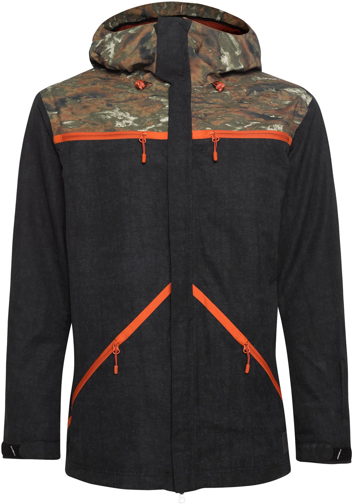 image oneill-quest-jacket-jpg