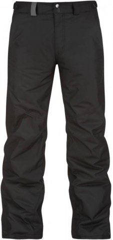Oneill PM Contest Snowboard Pant Review