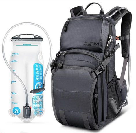 image outdoormaster-25l-hydration-backpack-jpg
