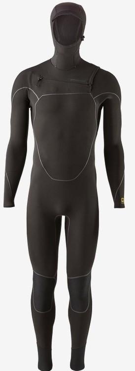 image patagonia-r3-yulex-hooded-wetsuit-jpg
