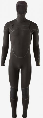 Patagonia R3 Yulex Hooded Wetsuit Review