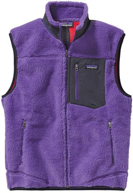 image classic-x-retro-purple-jpg