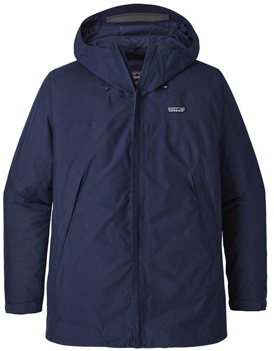 image patagonia-departer-gore-tex-jacket-jpg