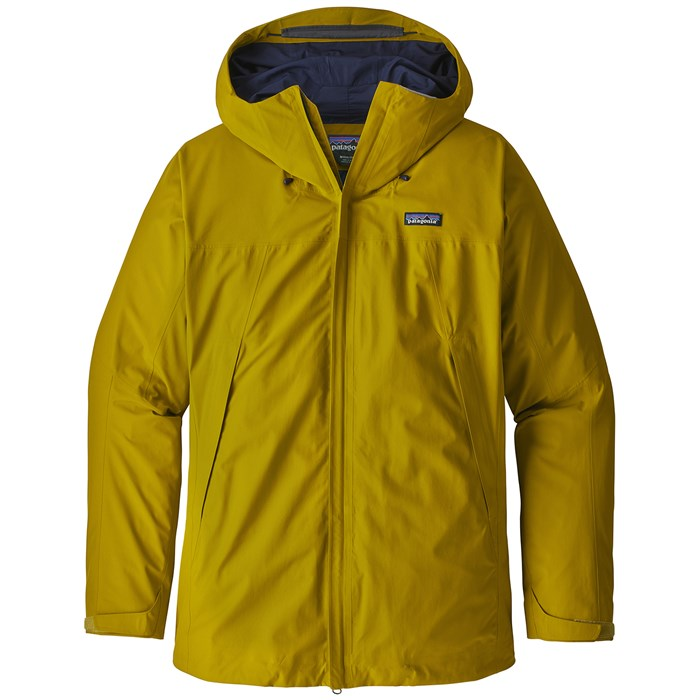 image patagonia-mens-departer-gore-tex-jacket-jpg