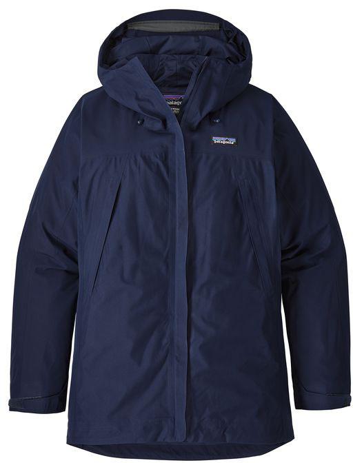 image patagonia-departer-gore-tex-womens-jacket-jpg