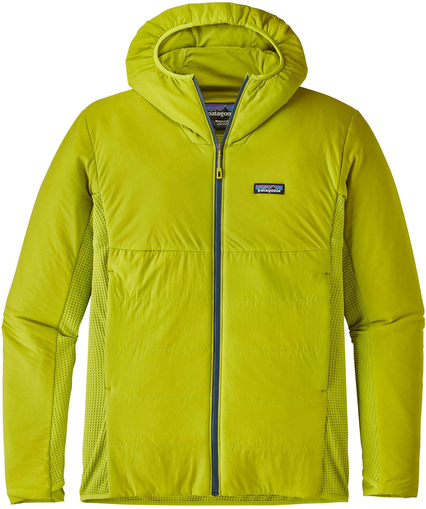 image patagonia-nano-air-light-hybrid-hoody-green-jpg