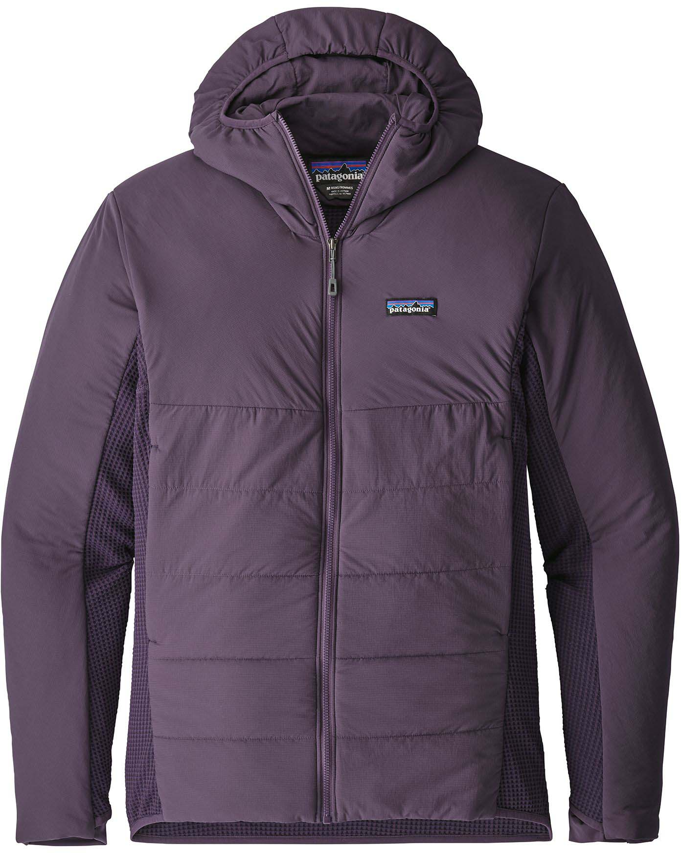 image patagonia-nano-air-light-hybrid-hoody-purple-jpg