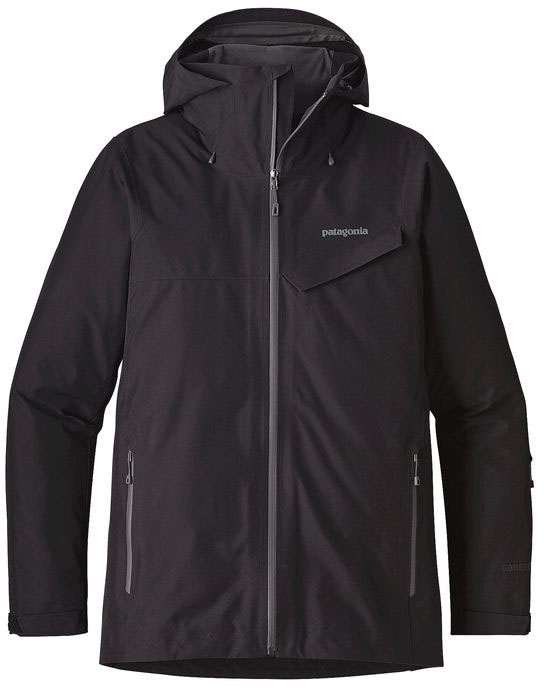 image patagonia-powder-bowl-jacket-blk-jpg