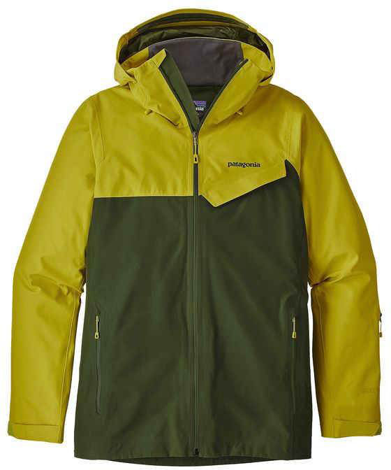 image patagonia-powder-bowl-jacket-flgr-jpg