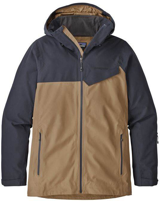 image patagonia-powder-bowl-jacket-smde-jpg