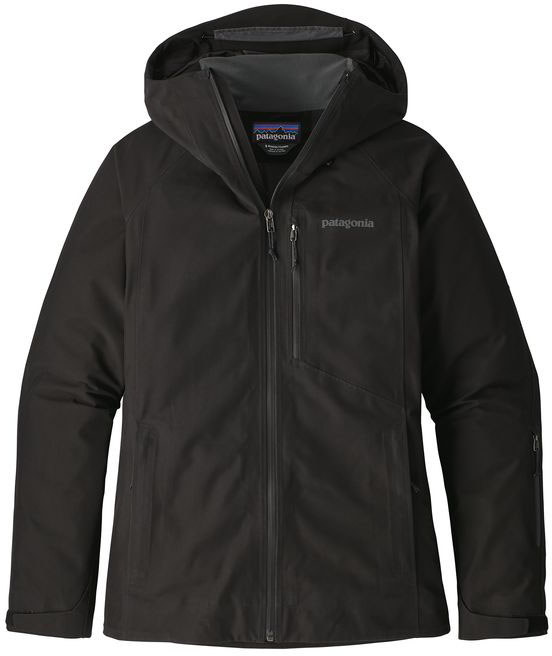 image patagonia-powder-bowl-jacket-womens-jpg