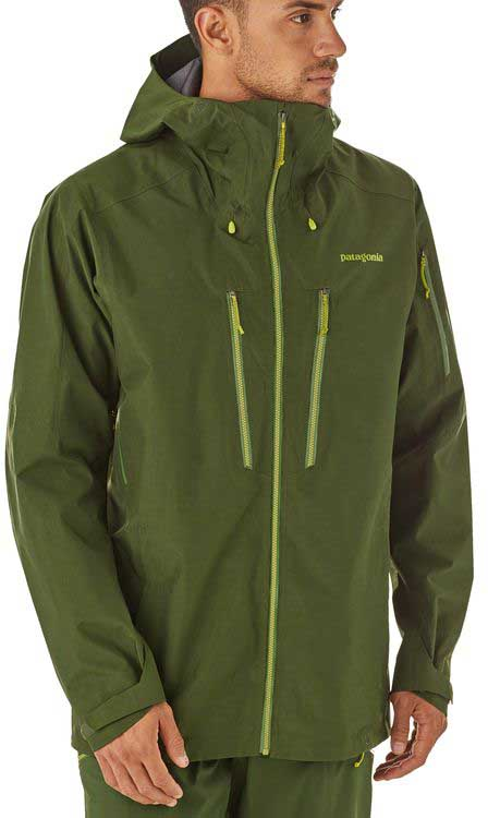 image patagonia-powslayer-jacket-green-jpg