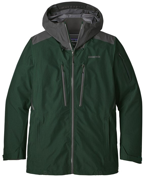 image patagonia-powslayer-jacket-jpg