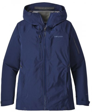 Patagonia PowSlayer Womens Jacket 2019 Review
