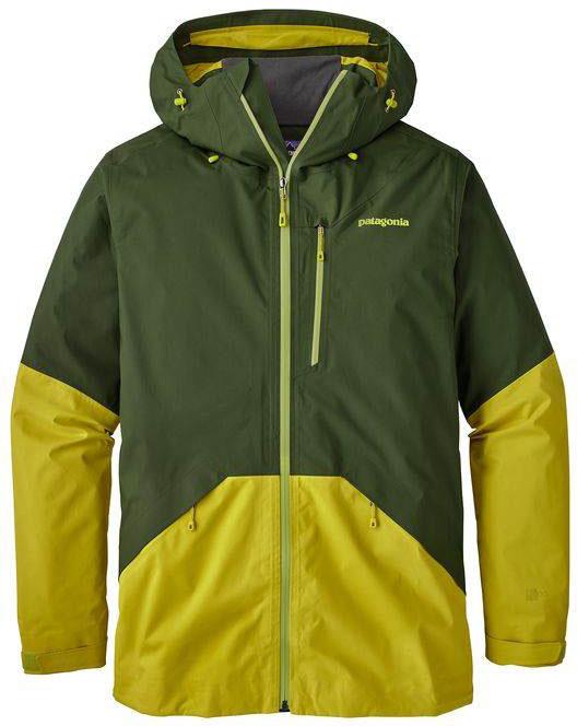 image patagonia-snowshot-jacket-gldc-jpg