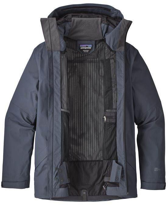 image patagonia-snowshot-jacket-gry-interior-jpg