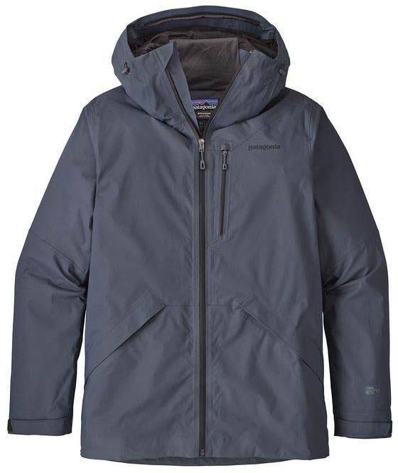 image patagonia-snowshot-jacket-gry-jpg