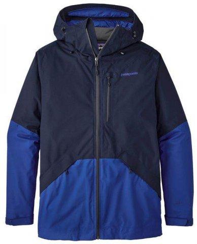 Patagonia Snowshot Men's Jacket 2012-2019 Review