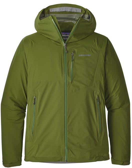 image patagonia-stretch-rainshadow-jacket-green-jpg