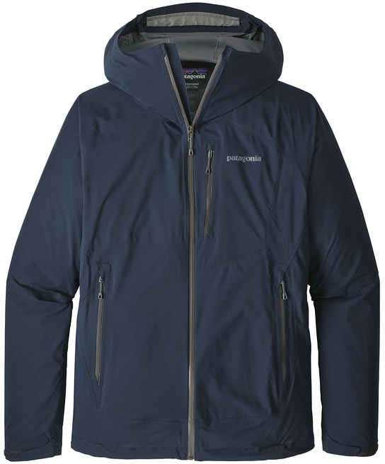 image patagonia-stretch-rainshadow-jacket-navy-blue-jpg