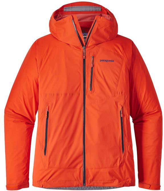 image patagonia-stretch-rainshadow-jacket-orange-jpg