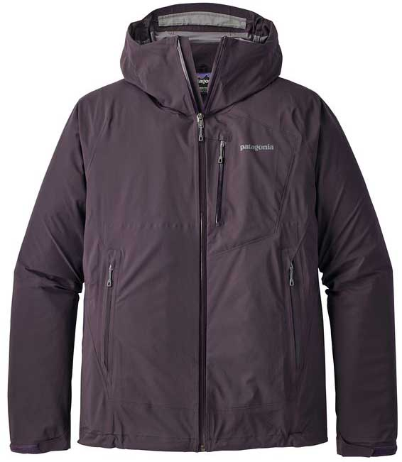 image patagonia-stretch-rainshadow-jacket-purple-jpg