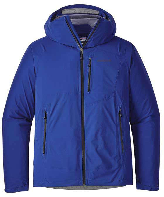 image patagonia-stretch-rainshadow-jacket-viking-blue-jpg