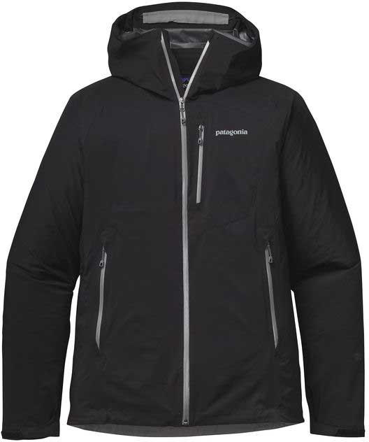image patagonia-stretch-rainshadow-jacket-jpg