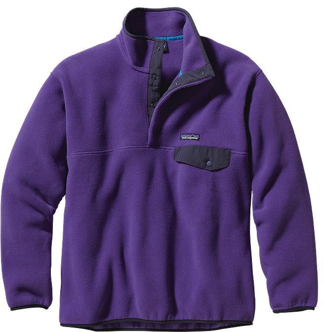 image synchilla-purple-jpg