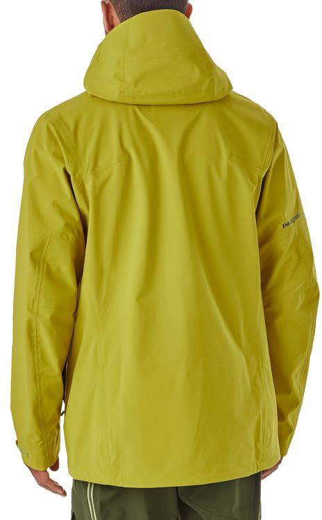 image patagonia-untracked-jacket-flgr-back-jpg