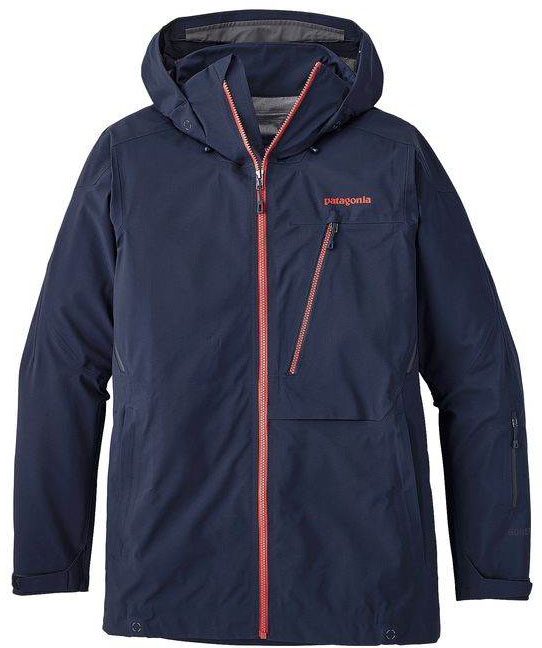 image patagonia-untracked-jacket-navy-jpg