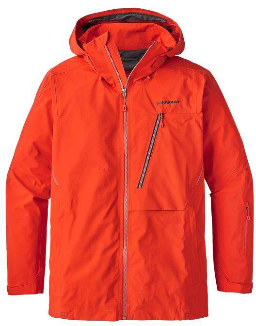 image patagonia-untracked-jacket-paintbrush-red-jpg
