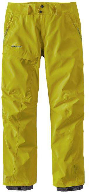 image patagonia-powder-bowl-pants-flgr-jpg