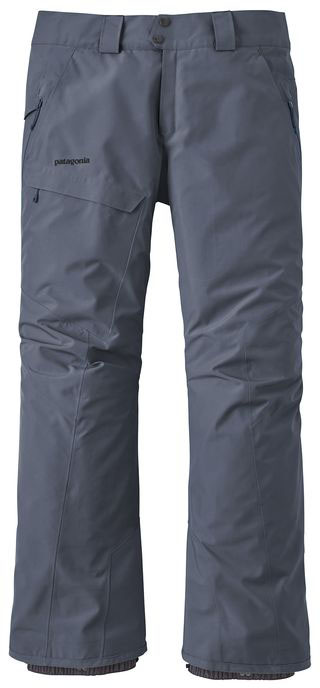 image patagonia-powder-bowl-pants-smde-jpg