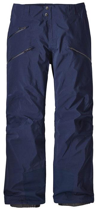 image patagonia-powslayer-pants-jpg