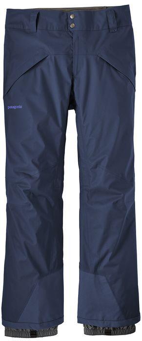 image patagonia-snowshot-pants-nvyb-jpg