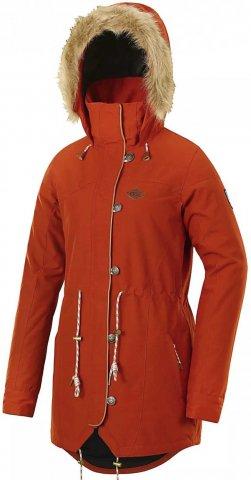 Picture Organic Katniss Women's Jacket Review