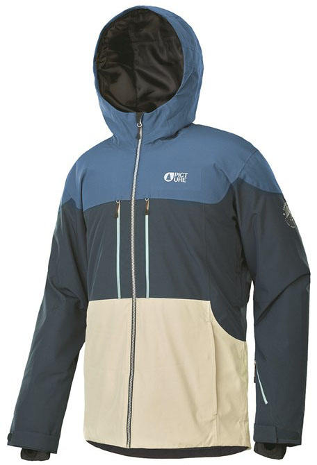 image picture-organic-object-jacket-jpg
