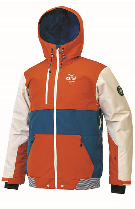 image picture-organic-panel-jacket-jpg