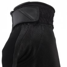 image pow-alpha-glove-black-mens-2013-palm-jpg