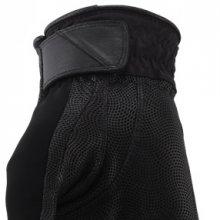 image pow-alpha-glove-black-mens-2013-palm-jpg