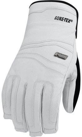 POW Stealth GTX Glove Review And Buying Advice