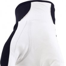image pow-tanto-glove-white-mens-2013-palm-jpg