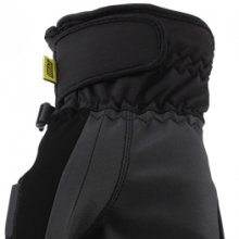image pow-warner-glove-s-black-mens-2013-palm-jpg