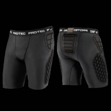 image ips_mens_lo_pro_hip_pads-png