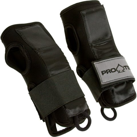 Pro-Tec IPS Wrist Guard Review And Buying Advice